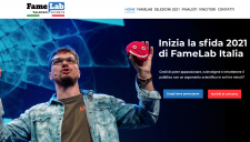 https://famelab-italy.it