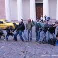Si è concluso il concorso fotografico della Scuola Normale e sono otto le foto risultate vincitrici. Zanotto, Ciucci, Mari, Olivito, Baldini, La Chioma, Abbandonato, Iafrate gli autori