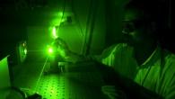 Il Laboratorio NEST (National Enterprise for nanoScience and nanoTechnology) ha indetto anche per l'anno 2015 il Premio NEST, in collaborazione con la Ditta Rivoira SpA. Riservato a giovani ricercatori di età non superiore a 35 anni (alla data di scadenza del bando) assegnerà un riconoscimento di 5mila euro lordi: possono partecipare tutti coloro che abbiano pubblicato su una rivista scientifica internazionale tra il 1 gennaio 2014 e il 30 novembre 2015, come unici o primi autori, uno studio nell'ambito della Nanoscienza sperimentale. Possono concorrere ricercatori che non afferiscono al Laboratorio NEST, di qualunque nazionalità, a condizione che lo studio sia […]