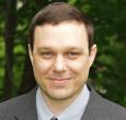 """La cattedra Galileiana per l'anno accademico 2011/2012 è assegnata ad Avi Loeb, insigne cosmologo dell'Università di Harvard. Con questo programma di lezioni, supportato dalla Associazione Amici della Scuola Normale, si assegna di anno in anno un incarico breve di insegnamento che si richiama al grande pisano. Emeriti scienziati, su indicazione e per il tramite della Scuola Normale, sono insigniti della """"Cattedra Galileiana"""" ed invitati ad un periodo di permanenza a Pisa, per proporre gli ultimi sviluppi della propria ricerca in un ciclo di lezioni. Le lezioni del prof. Loeb si terranno tra la fine di giugno e l'inizio di luglio […]"""
