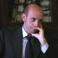 Antonio Mastrapasqua, Presidente dell'Inps (Istituto nazionale per la previdenza sociale), ha parlato alla Scuola Normale del sistema previdenziale italiano, all'indomani della riforma Monti-Fornero. ''Dura, severa, equa e coraggiosa'', così ha definito la riforma delle pensioni varata dal governo.