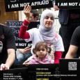 Il portavoce di Amnesty Italia, Riccardo Noury e lo scrittore e attivista Shady Hamadi presenteranno il rapporto prodotto da Amnesty International nel 2012.