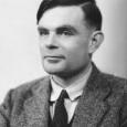 Per commemorare il centenario della nascita di Alan M. Turing (1912-1954), il Centro di Filosofia della Scuola Normale organizza per martedì 2 ottobre una giornata di presentazione dei fondamentali contributi del matematico inglese. Padre dei calcolatori e dell'informatica moderna, protagonista del controspionaggio durante la seconda guerra mondiale, inventore dei modelli matematici della morfogenesi, Turing è un personaggio geniale e tragico del Novecento, la cui fine è legata all'immagine della mela avvelenata. L'iniziativa, rivolta anche a un pubblico di non specialisti e agli studenti pisani, sarà introdottada Gabriele Lolli , docente di Filosofia matematica alla Normale, a partire dalle 9.30 nella […]