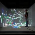 La Scuola Normale Superiore ha inaugurato DREAMSLAB, laboratorio per la visualizzazione e la manipolazione tridimensionale di dati con una simulazione della realtà pressoché completa