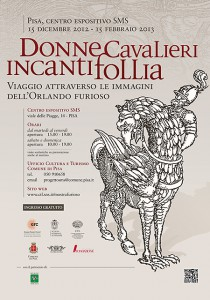 Locandina2-120215_DonneCavalieri_ESPOSIZIONE_QR-1