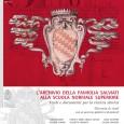 L'Archivio Salviati è uno dei patrimoni documentari della Scuola Normale. Sarà al centro di due giornate di approfondimento.