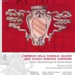 SNS-locandina_Salviati