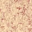 Con Gianni Cuperlo, Alberto Burgio, Francesco Tuccari, Carlo Altini. Introduce i lavori il direttore del Centro di Filosofia, Michele Ciliberto. Il volto della democrazia diretta nella politica moderna, come quello della Medusa.