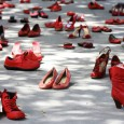 A parlare di violenza sulla donna in Italia ci saranno la giornalista Rai Carmen Lasorella, Luciano Garofano ex Comandante dei R.I.S, Luisa Pronzato e Maria Silvia Sacchi, del Corriere della Sera.