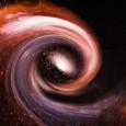 Quanti erano, che dimensioni avevano e quale era il ruolo dei buchi neri nelle prime fasi dell'universo? Lo svela una indagine guidata da Bin Yue, dell'Accademia Cinese delle Scienze e di Andrea Ferrara, professore di Cosmologia della Scuola Normale Superiore.