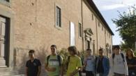 Da lunedì 26 giugno a sabato 1 luglio, presso il Conservatorio Santa Chiara, lezioni, seminari e incontri per circa 90 studenti per una panoramica del mondo universitario.