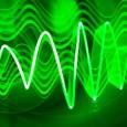 Rivelare tracce infinitesimali di gas tossici ascoltandone il suono. È in grado di farlo un minuscolo diapason al quarzo, messo a punto da ricercatori dell'Istituto nanoscienze (Nano-Cnr)  in collaborazione con la Normale.
