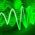 Phonon Laser