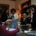 Da oggi è possibile acquistare i libri del centro editoriale della Scuola Normale Ciliberto edizioniSuperiore direttamente dal web, collegandosi all'indirizzo http://edizioni.sns.it/it/