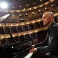 Martedì 11 marzo interpreterà alcune delle sonate per pianoforte di Debussy, Janáček e Tchaikovsky al Teatro Verdi di Pisa. Il giorno prima, alla Normale, lezione a ingresso libero.