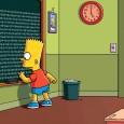 """Alle 17 Marco Li Calzi dell'Università Ca Foscari di Venezia parlerà dell'uso """"malizioso"""" dei grafici in presentazioni e giornali. Alle 18.30 proiezione con ingresso libero presso l'Arsenale del film """"Pi, il teorema del delirio""""."""