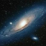 galassia2
