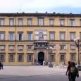 A Palazzo Ducale, a partire da giovedì 26 fino a sabato 28 giugno, saranno presentate alcune delle migliori esperienze di archiviazione e digitalizzazione di documenti musicali. Una iniziativa in vista della creazione a Lucca di un grande Centro archivistico sulla musica.