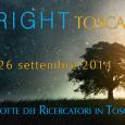 Il 26 settembre Università, Scuola Normale, Scuola Sant'Anna, CNR, INFN e INGV promuovono una serata speciale tra dimostrazioni, caffè scientifici, dibattiti, laboratori e tante occasioni di divertimento