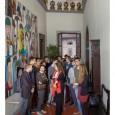 Scuola Normale dedica una giornata al ricordo di Maria Monica Donato, la docente di Storia dell'Arte medievale della Scuola recentemente scomparsa