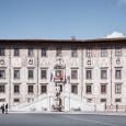 Qualificati studiosi a livello internazionale sono invitati a presentare una propria candidatura entro il 31 maggio 2016. 3 delle Expression of interest attualmente aperte riguardano la sede di Firenze, 3 quella di Pisa.