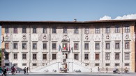 """Vivranno a Pisa, per un giorno a Pisa, fianco a fianco a ricercatori """"professionisti"""" degli ambiti di biofisica, biologia, chimica, cosmologia, fisica delle particelle e archeologia della Scuola Normale Superiore. Iniziativa nell'ambito del progetto VIS."""
