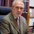 Il professor Ciociola, ordinario di Filologia italiana alla Scuola Normale, è stato eletto a Roma, nei giorni scorsi, presidente della SFLI - Società dei filologi della letteratura italiana per il triennio 2014-2017.