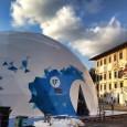 La Scuola Normale partecipa all'Internet Festival, in programma a Pisa da giovedì 9 a domenica 12 ottobre, con una serie di conferenze nella Sala Azzurra e nella Sala Stemmi del Palazzo della Carovana. Si va dai Social Network come moderno Leviatano (domenica, dalle 10.30 alle 11.50), all'Etica dei Social Media (domenica, dalle 17 alle 18). Altre conferenze sono: Creatività, coesione e qualità della vita (venerdì 10.30-12.30), Open Data per la cultura italiana (venerdì 14.30 -16.00); Pornoculture elettroniche. La carne online (sabato 15.30-18.30); Alle origini della civiltà delle macchine (domenica 15, 15.30); Le opere magiche di Giordano Bruno come moderna Research […]