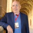 Si è spento Alberto Varvaro, filologo e linguista romanzo, ex allievo del corso di perfezionamento della Scuola Normale e docente emerito dell'ex Istituto Italiano di Scienze Umane.