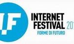 internet_festival[1]