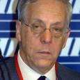 Il ruolo dell'Italia nella scena politica mondiale sarà il tema della prossima conferenza alla Scuola Normale. A parlarne, martedì 18 novembre alle ore 17, a Pisa, presso la Sala Azzurra del Palazzo della Carovana, l'ex ambasciatore Antonio Armellini.