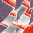 Una tecnica per manipolare lo spin di singoli elettroni in dispositivi di scala nanometrica apre nuove possibilità per applicazioni a temperatura ambiente. Il lavoro dei ricercatori Cnr e Scuola Normale è pubblicato sulla rivista Nature Nanotechnology