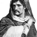 giordano-bruno-ritratto2