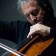 Il Teatro Verdi di Pisa ospiterà il progetto Bach Networks del pianista Uri Caine e del violoncellista Mario Brunello: una sorprendente rivisitazione di alcune delle più celebri composizioni per violoncello di Johann Sebastian Bach all'insegna della contemporaneità e di inedite prospettive di lettura. Mercoledì 28 gennaio alle ore 21.
