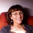 E' scomparsa per una grave malattia Paola Bora, ricercatrice della Scuola Normale in Storia della Filosofia. Nativa di Ancona ma da tanti anni a Pisa  (era stata brillante allieva del corso ordinario dal 1972 al 1976 e del corso di perfezionamento dal 1976 al 1979), Bora insegnava anche all'Università di Pisa.