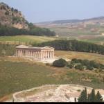panorama_tempio_sg