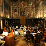 Concerto de' Cavalieri 3 (alta ris.)