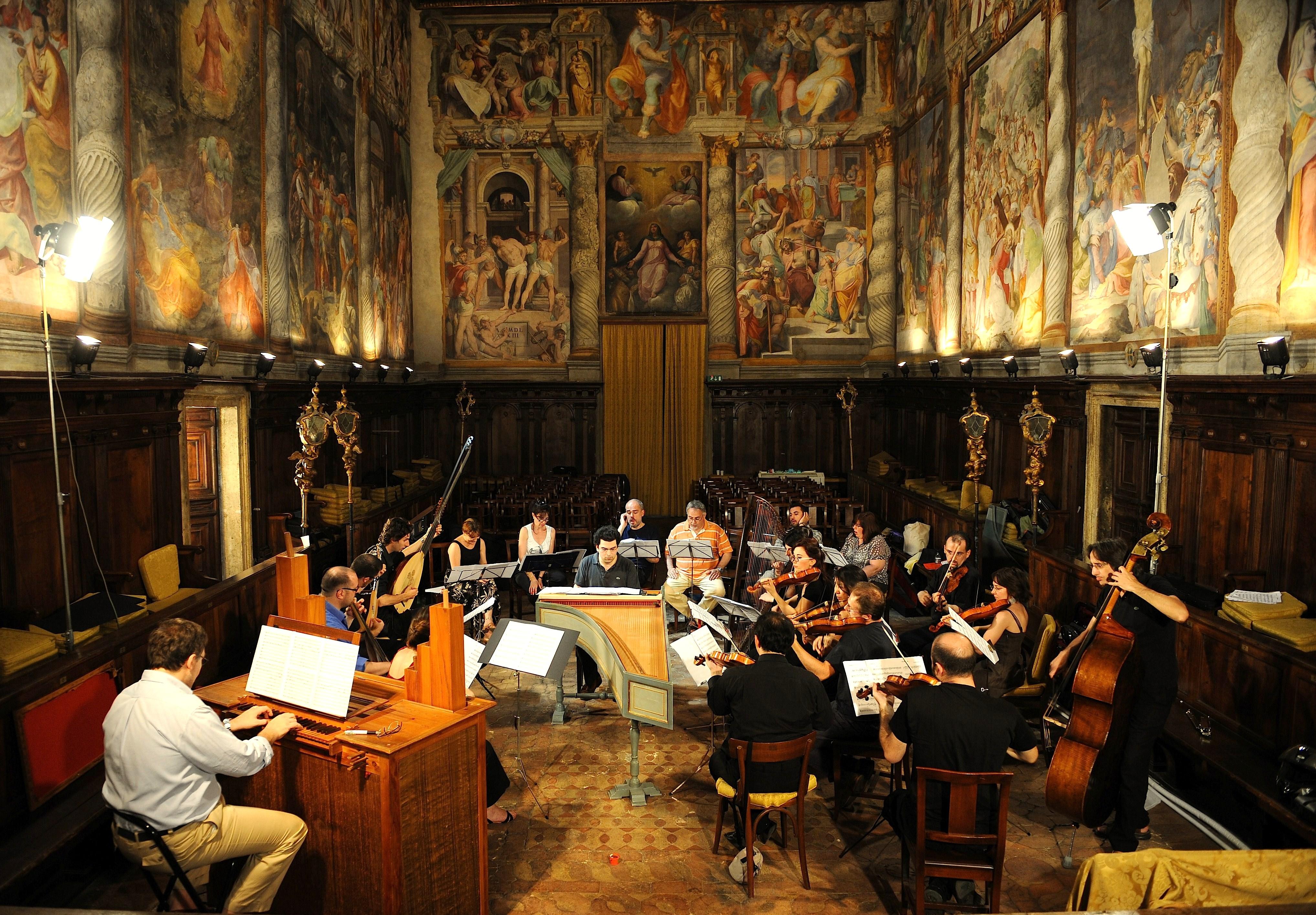 Georg Friedrich Händel - The Complete Recorder Sonatas