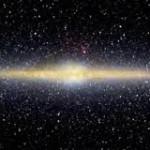 Origine universo
