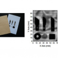 """Controlli di sicurezza, per esempio quella degli aeroporti, oppure rilevazioni sensibili nei processi sulle qualità alimentari e nella farmaceutica. Sono queste alcune delle applicazioni della tecnologia che si basa sui laser a Terahertz, che al Laboratorio NEST di Pisa è studiata da anni. Adesso le potenzialità di questa nuova frontiera dell'innovazione si sono materializzate nella realizzazione di un nano dispositivo che opera da """"rivelatore"""" di onde THz, descritto dalla rivista """"APL Materials""""."""