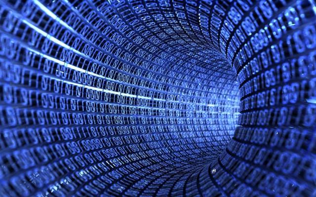 """Fabrizio Lillo, professore associato di """"Metodi matematici dell'economia e delle scienze attuariali e finanziarie"""", è il referente della Scuola per il progetto, che si propone di creare una infrastruttura di ricerca in grado di raccogliere e rendere fruibile una enorme mole di dati di origine sociale nonché creare metodi di analisi dei Big Data."""