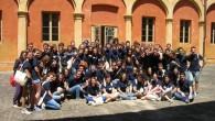 I dirigenti scolastici di tutta Italia potranno segnalare fino a un massimo di 4 candidati. 400 i posti a disposizione per lezioni gratuite ai migliori studenti del penultimo anno delle superiori.