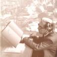 Si intitola Ripensare il nostro passato la giornata di studi che si terrà venerdì 20 marzo dalle ore 11 alle ore 18 presso la Sala Stemmi della Scuola Normale Superiore. Un'occasione per celebrare i 90 anni di Mario Mirri, professore e studioso di storia moderna.