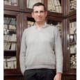Luigi Ambrosio, matematico, preside della Classe di Scienze matematiche e naturali della Scuola Normale Superiore, riceverà un dottorato Honoris causa dall'École Normale Supérieure di Lione, come riconoscimento dei suoi contributi nel campo del Calcolo delle Variazioni e della Teoria Geometrica della Misura.