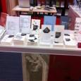 Anche quest'anno le Edizioni della Normale sono presenti al Salone Internazionale del Libro di Torino, dal 14 al 18 maggio. Presso lo stand R67 nel Padiglione 3 saranno esposte le novità editoriali e tutte le pubblicazioni