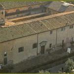 Santa_Chiara