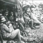 prima_guerra_mondiale