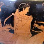 Music_lesson_Staatliche_Antikensammlungen_2421