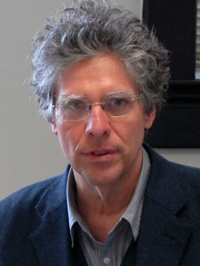 Glenn W. Most