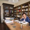 """Il consiglio della prestigiosa istituzione ha eletto la docente della Scuola Normale """"Corresponding Fellow"""", in riconoscimento dell'alto livello dei suoi studi nell'ambito delle scienze umane, che insieme alle scienze sociali costituiscono i campi di interesse della British Academy."""